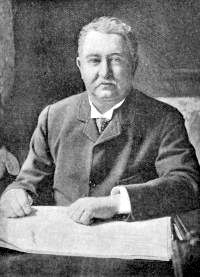 cecil rhodes essay Free college essay cecil rhodes cecil rhodes cecil rhodes was born on july 5th, 1853 to a hertfordshire clergyman he was one of six sons.