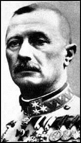 General Potiorek