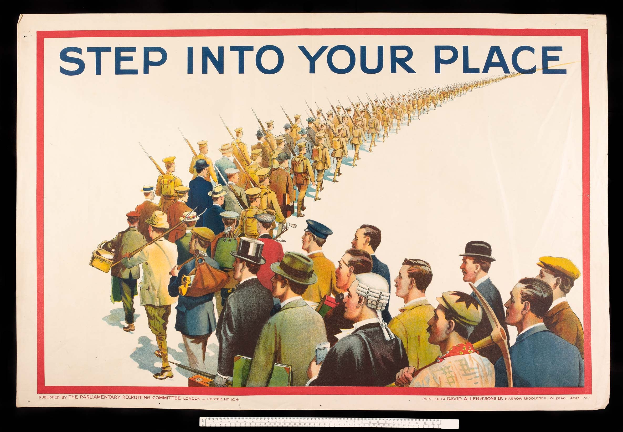 https://firstworldwarhiddenhistory.files.wordpress.com/2014/07/step-into-your-place-poster.jpg