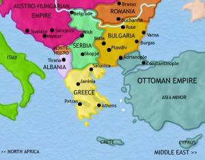 balkans map copy2