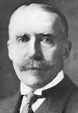 Francois de Wendel