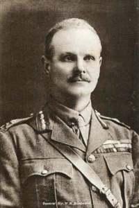 General Birdwood