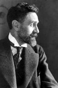 Roger Casement - his arrest was kept secret, was were his heart-felt requests.
