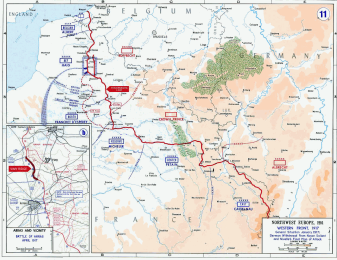 Neville Offensive 1917 also called the Battle of Arras, failed to achieve its aims.