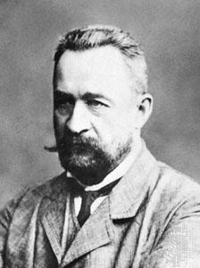 Prince George Lvov