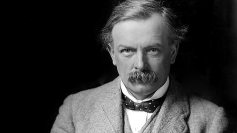 British wartime prime minister, David Lloyd George, rushed into a surprise election in December 1918 in order to capitalise on the 'victory'.